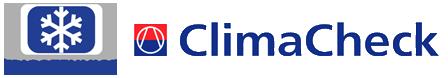 Climacheck - Frigotehnics